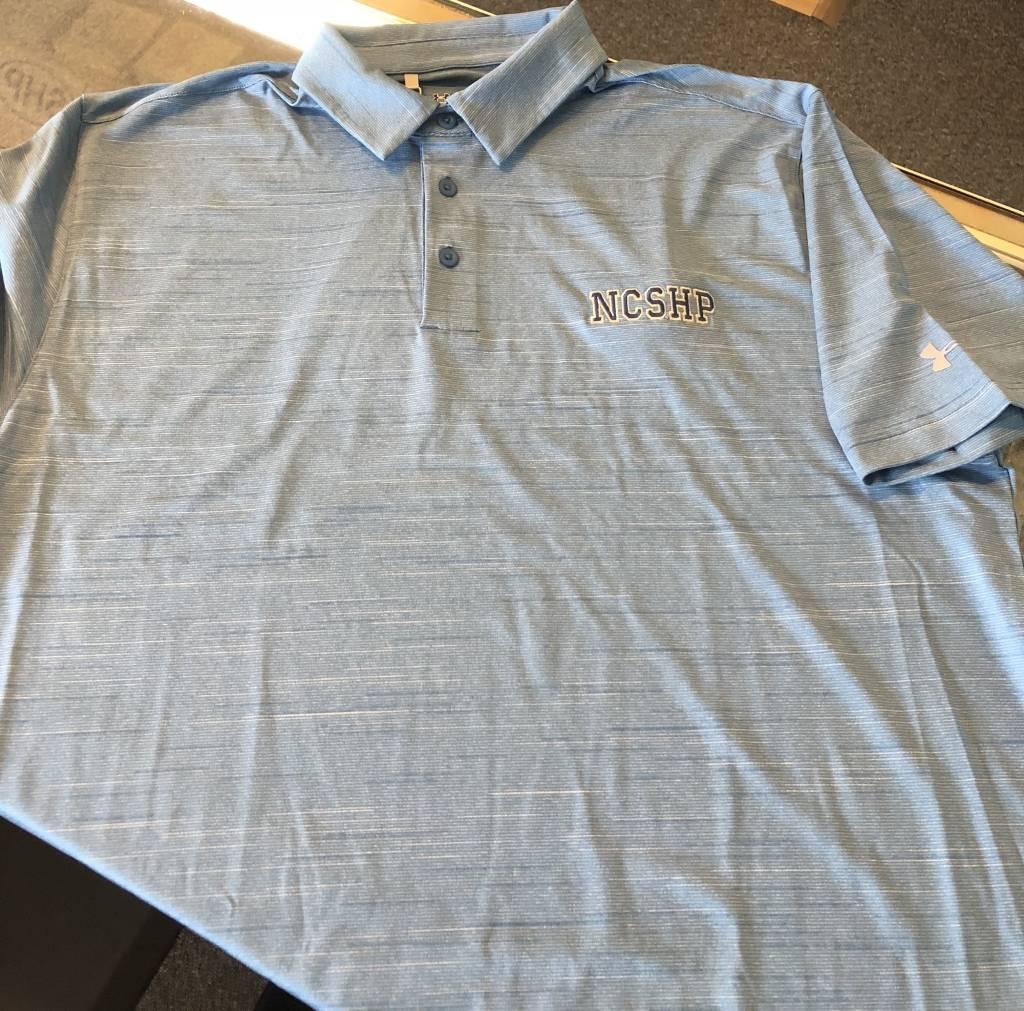 Under Armour NCSHP Under Armour Polo