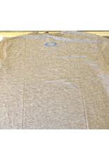 OAKLEY Oakley Thin Blue Line Shirt Grey