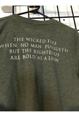 Wicked Tee