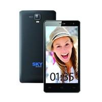 Cell Phone SKY 5.5W Unlocked