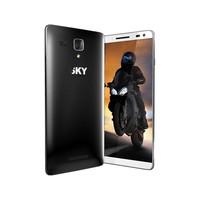 Cell Phone SKY Elite 5.5L Unlocked