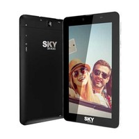 Cell Phone SKY Platinum 7.0 Unlocked