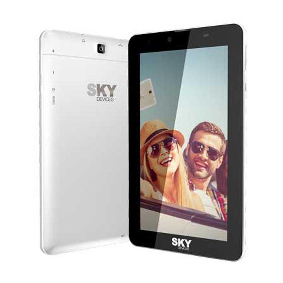 Cell Phone SKY Platinum 7.0 Unlocked