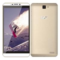 Cell Phone SKY Platinum 6.0 Unlocked