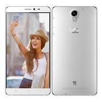 Cell Phone SKY Elite 6.0L Unlocked