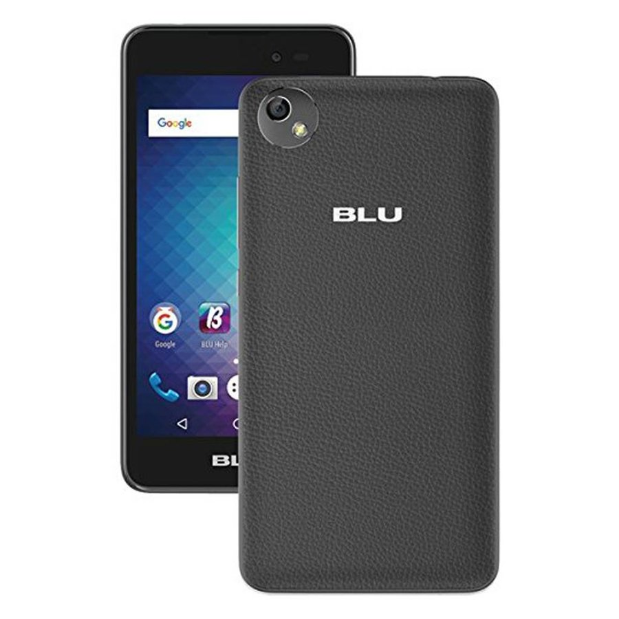 Cell Phone BLU Dash G (D490U) Unlocked
