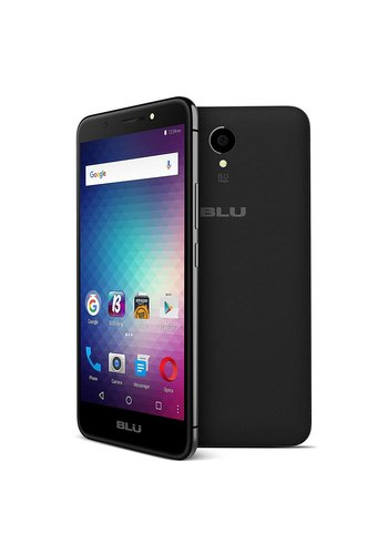 Cell Phone BLU Energy X Plus 2 (E150Q) Unlocked