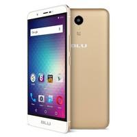 Cell Phone BLU Energy X Plus 2 (E150Q) Unlocked