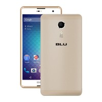 Cell Phone BLU Grand 5.5 HD (G030U) Unlocked