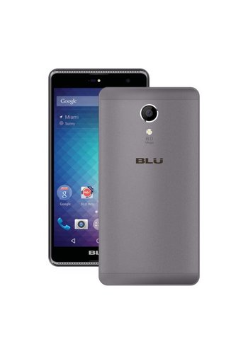 Cell Phone BLU Grand 5.5 HD (G030U) Unlocked