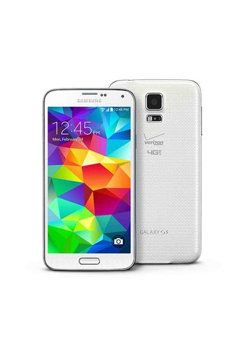 Cell Phone Samsung Galaxy S5