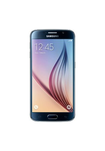 Cell Phone Samsung Galaxy S6