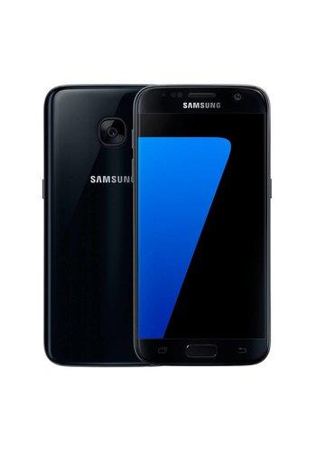 Cell Phone Samsung Galaxy S7
