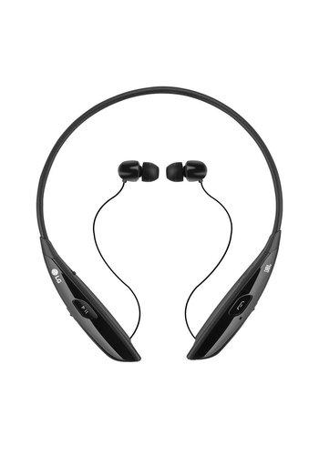 LG TONE ULTRA HBS-810 Wireless Headphones