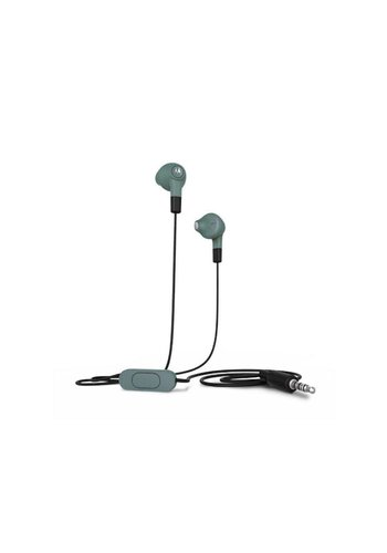 Motorola Earbuds In-Ear Headphones