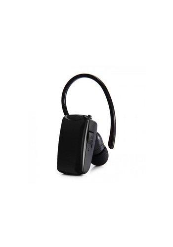 Roman Bluetooth Wireless Headset Q3