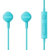 Samsung HS130 Stereo Earphones