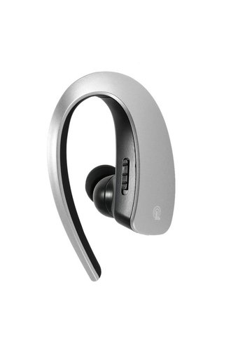 Voice Prompt Bluetooth Headset For Calls and Music Q2