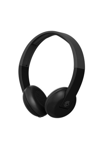 Skullcandy Uproar Wireless Headphones