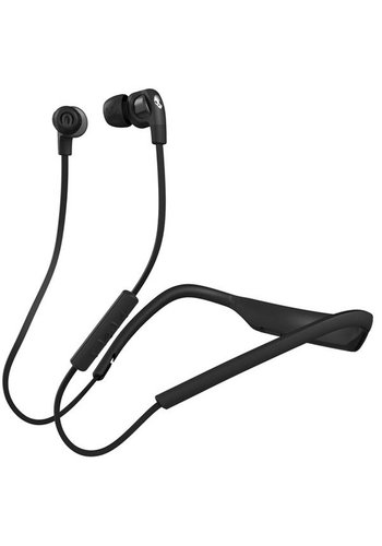 Skullcandy Smokin' Buds 2 Wireless Earphones