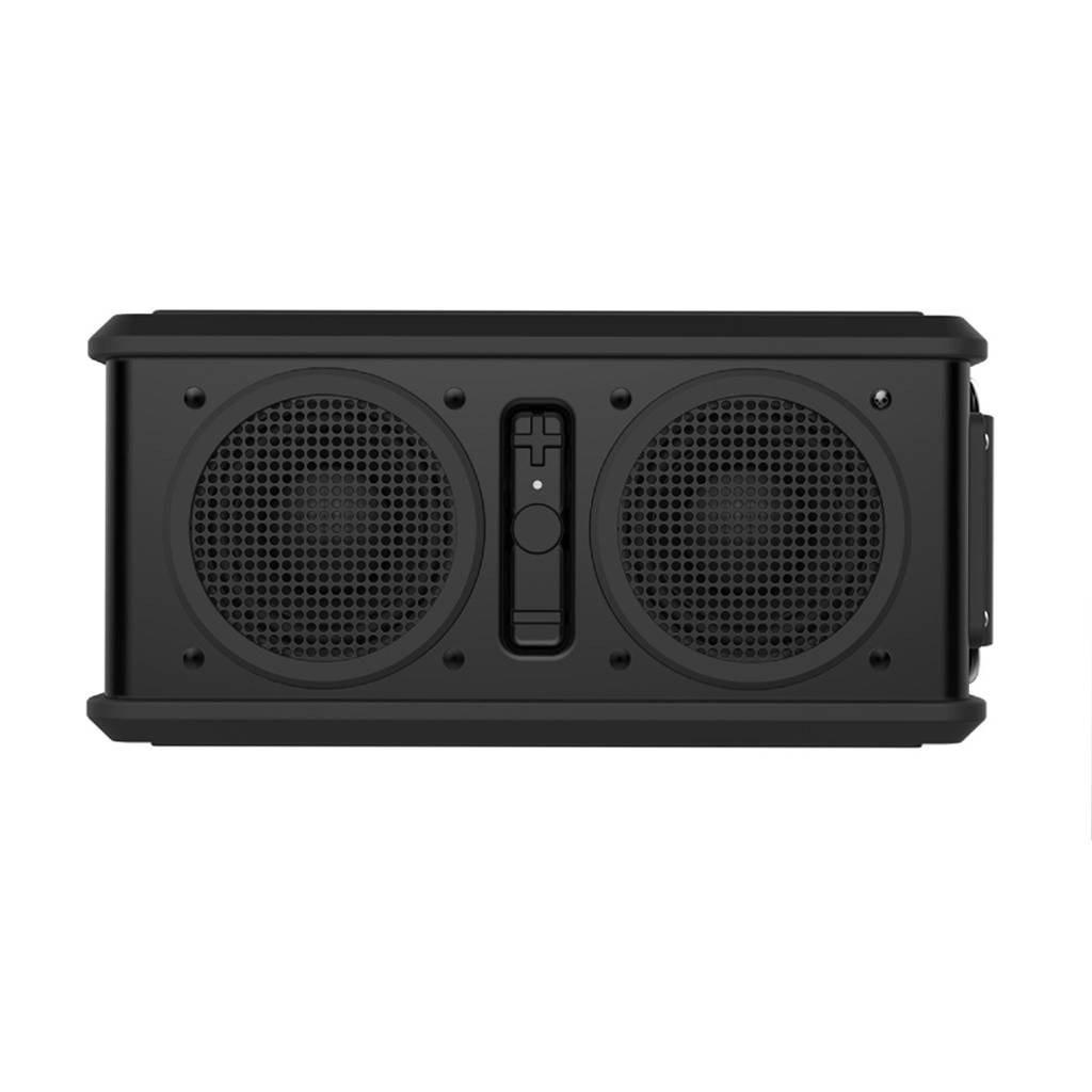 skullcandy air raid bluetooth speaker manual