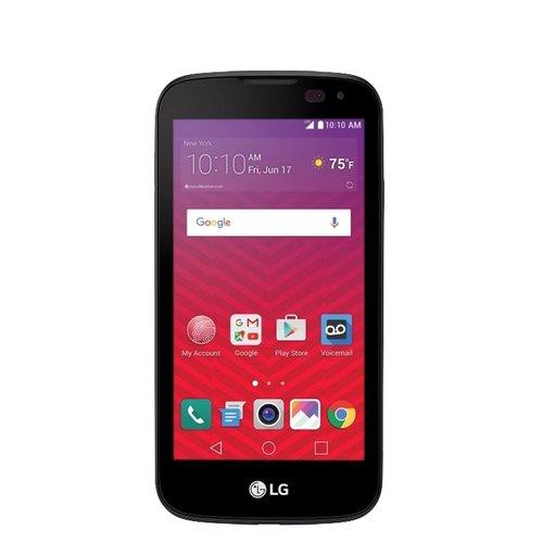 LG K3 Cases