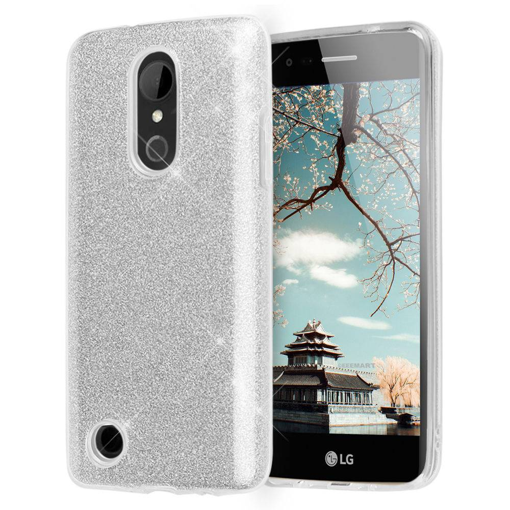 lg mobile essay Brands are available eg nokia, samsung, sony, htc, panasonic, motorola, lg, symphony mobile purchasing by the customers is explained by seven factors.