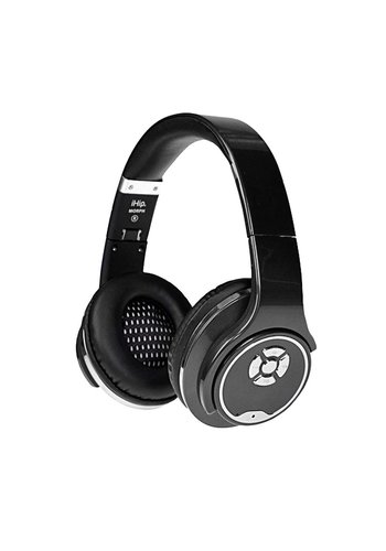Woozik-Twist Wireless Bluetooth Headphones & Speakers