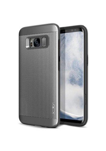 OBLIQ Slim Meta Metallic Protective Case for Galaxy S8