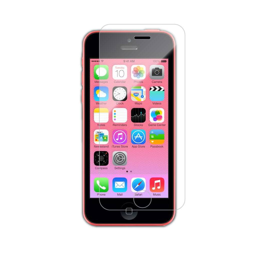 ... - Diego Wireless - Distributor u0026 Wholesale of Cell Phone Accessories