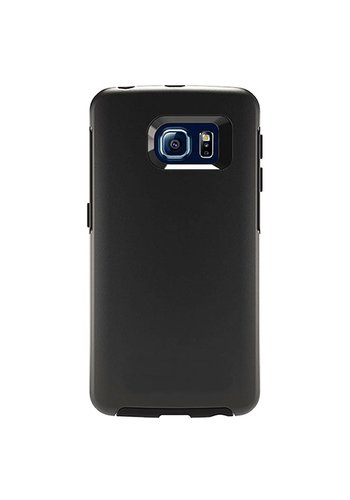 OTB Defender Case with Clip for Galaxy S6 Edge