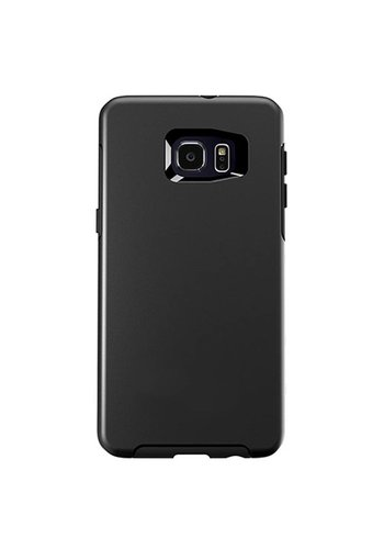 OTB Defender Case with Clip for Galaxy S6 Edge Plus