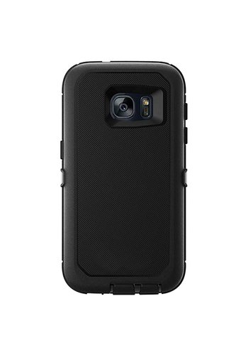 OTB Defender Case with Clip for Galaxy S7