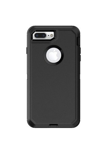 OTB Defender Case with Clip for iPhone 7 Plus