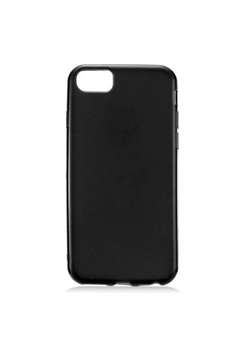 TPU Gel Case For iPhone 7/8
