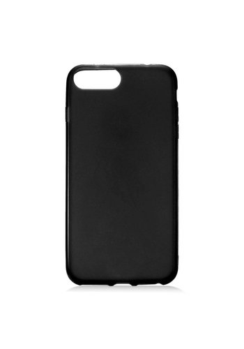 TPU Gel Case For iPhone 7/8 Plus