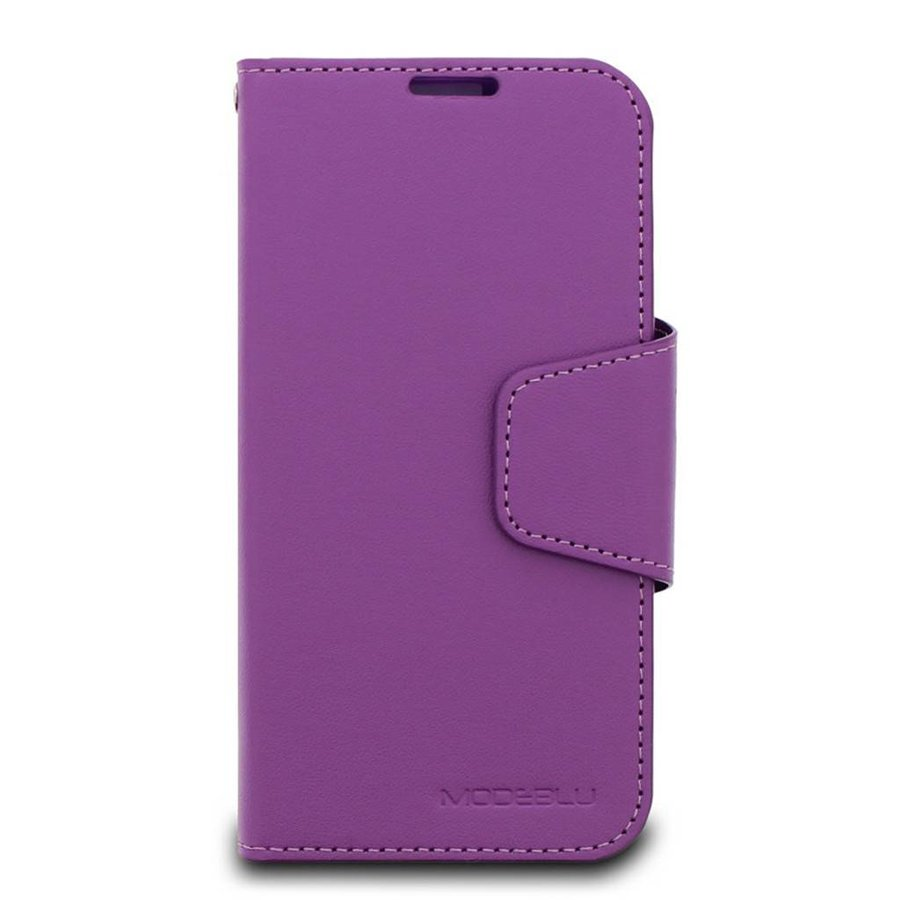 HTC htc desire hd phone case : ModeBlu PU Leather Wallet Classic Diary Case for Galaxy S8 Plus ...