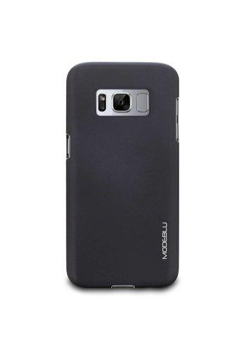 ModeBlu TPU Metallic M-Gel Case for Galaxy S8