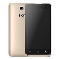 Cell Phone SKY 4.5D