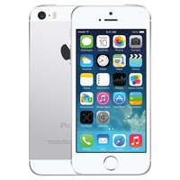 Cell Phone iPhone 5S