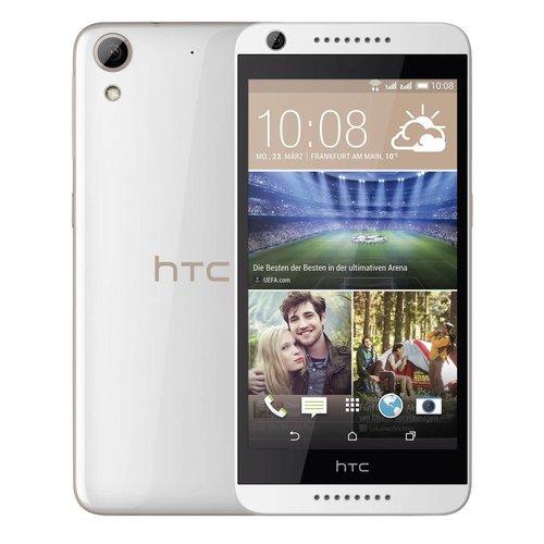 HTC Desire 626 Cases