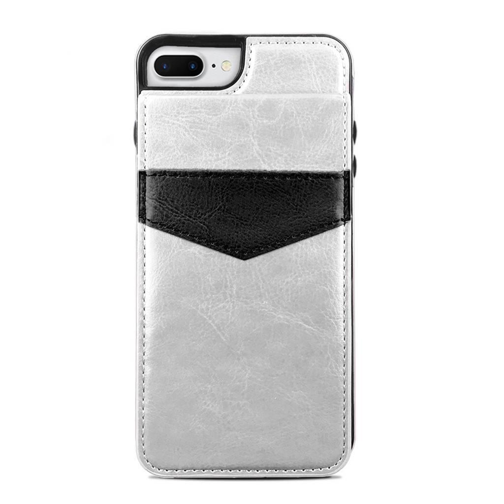 Iphone  Vertical Flip Case