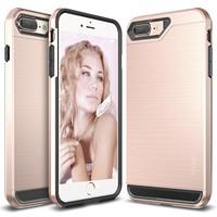 BEFROG Metallic Hard Case for iPhone 7/8 Plus