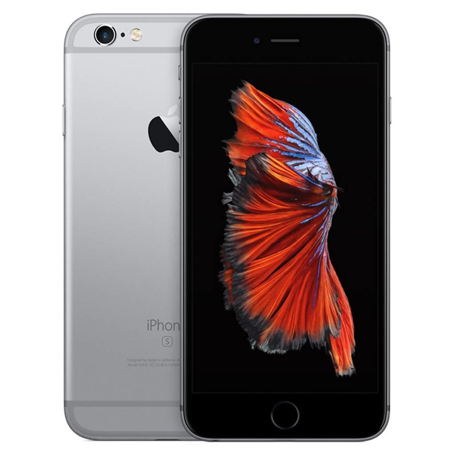 Cell Phone iPhone 6S