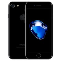 Cell Phone iPhone 7