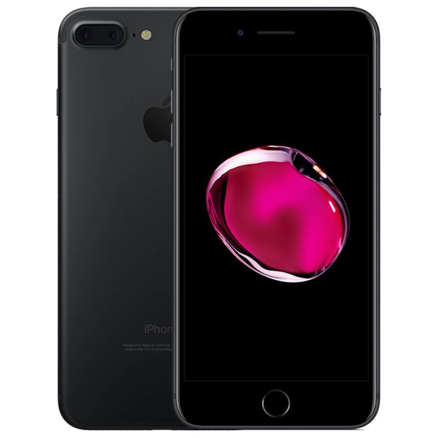 Cell Phone iPhone 7 Plus