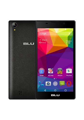 Cell Phone BLU NEO X Plus