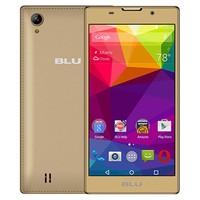 Cell Phone BLU NEO X Plus