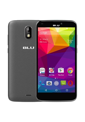 Cell Phone BLU Studio G Plus