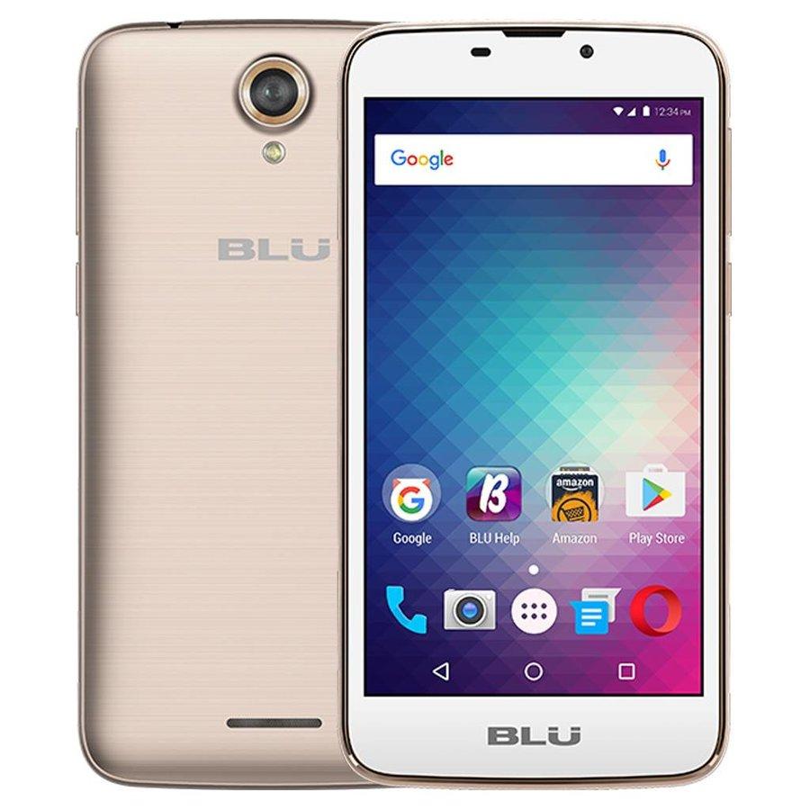 Cell Phone BLU Studio J5